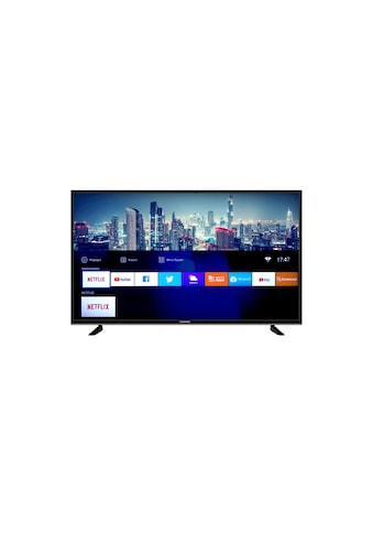 TV, Grundig, »43GDU7500B« kaufen