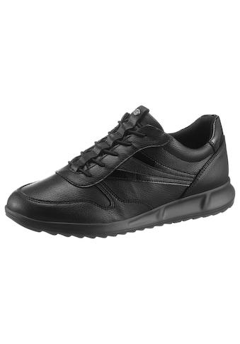Tamaris Slip-On Sneaker »DARALIS«, mit Gummizug zum Schlupfen kaufen