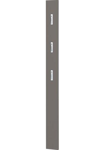 GERMANIA Garderobenpaneel »Colorado«, in vielen verschiedenen Farben kaufen