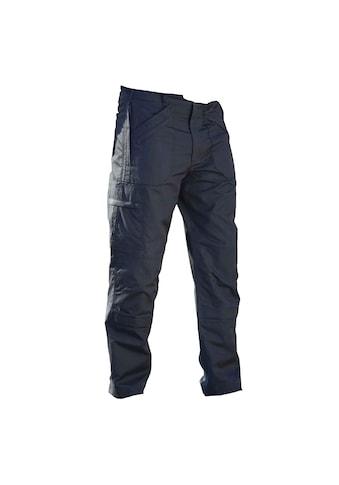 Regatta Cargohose »New Lined Action Hose für Männer, Kurze Beinlänge« kaufen