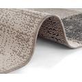 bougari Läufer »Symi«, rechteckig, 8 mm Höhe, In- und Outdoor geeignet