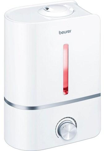 Luftbefeuchter, Beurer, »LB 45« kaufen