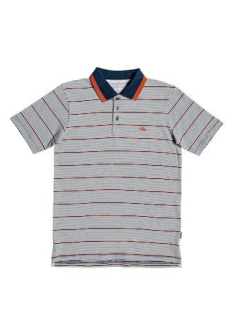 Quiksilver Poloshirt »Wategos Ripper« kaufen
