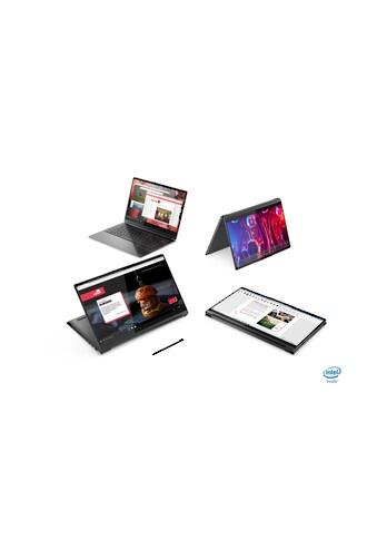 Lenovo Notebook »Yoga 9i 14ITL5«, (\r\n 512 GB SSD) kaufen