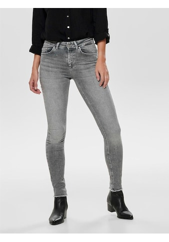Only Skinny - fit - Jeans »BLUSH« kaufen