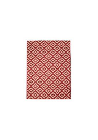 Teppich »Sunout«, quadratisch, - mm Höhe kaufen