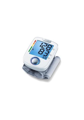 Blutdruckmessgerät ,Beurer, »BC 44« kaufen