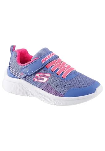 Skechers Kids Sneaker »Microspec« kaufen