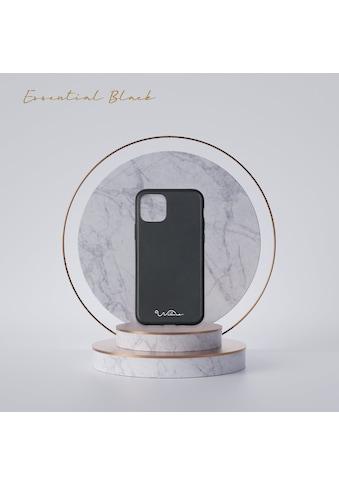 Wilma Handyhülle »Wilma Eco - case für iPhone 11 Pro« kaufen