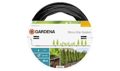 GARDENA Bewässerungssystem »13131 Micro-Drip-System« kaufen
