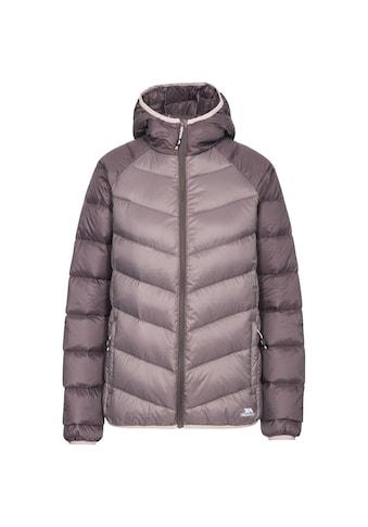 Trespass Winterjacke »Damen Daunenjacke Kirstin« kaufen