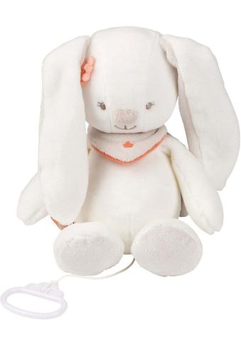 Nattou Spieluhr »Mia das Kaninchen, 28 cm« kaufen