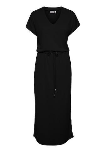 b.young Jerseykleid »BYPOMMA DRESS« kaufen