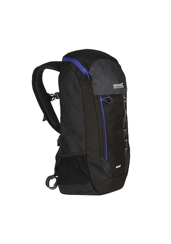 Regatta Kinderrucksack »Kinder Blackfell III Nano Rucksack« kaufen