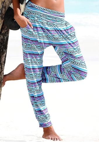 s.Oliver Beachwear Strandhose kaufen