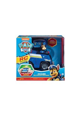 Pure 2 Improve Spielzeug-Auto »Cars Paw Patrol RC - Chase« kaufen
