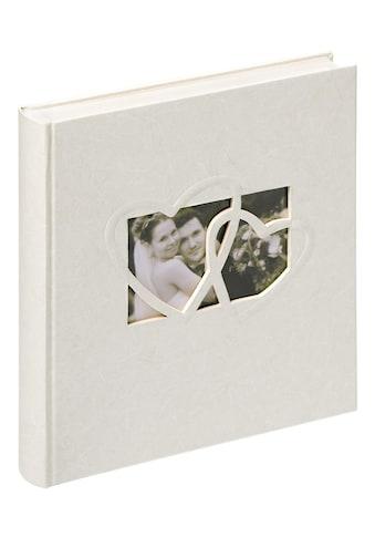 Walther Fotoalbum »Sweet Heart« kaufen