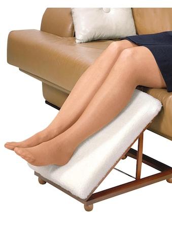Medovital Komfort - Beinauflage kaufen