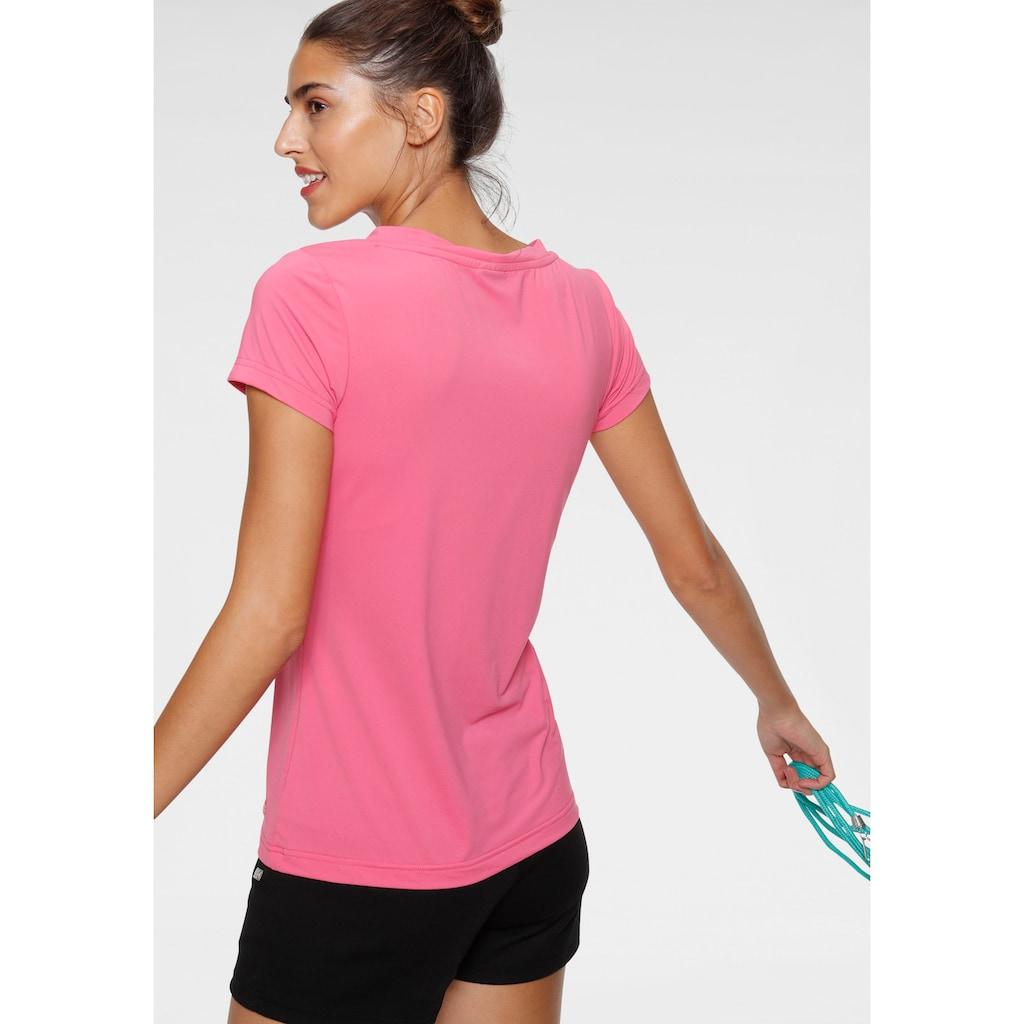 H.I.S T-Shirt »Funktionsshirts«