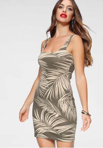 Only Jerseykleid »ONLLOUI« kaufen