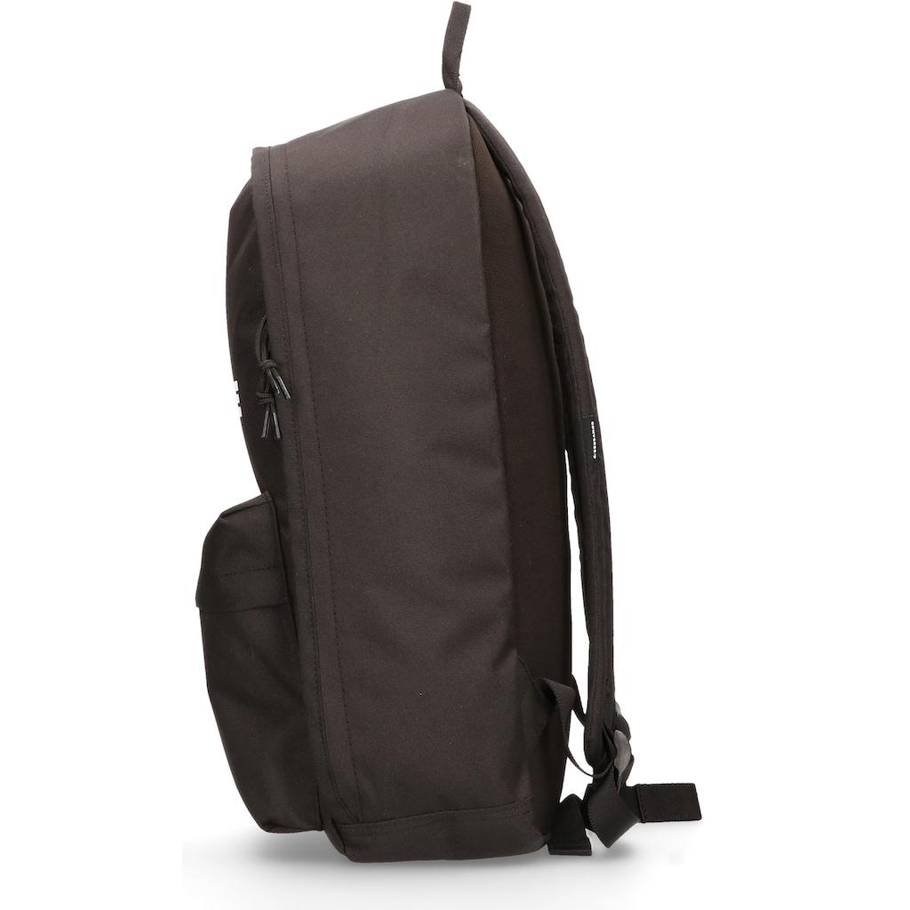 Converse Laptoprucksack »EDC 22, black«