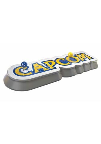 Capcom Konsole kaufen