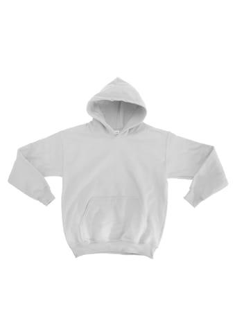 Gildan Kapuzenpullover »Kinder Unisex Sweatshirt mit Kapuze« acheter