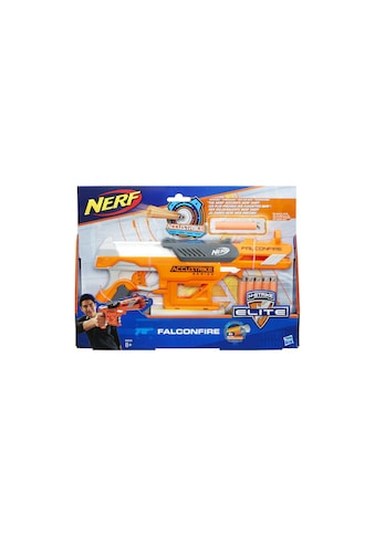 Nerf Blaster »Falconfire« kaufen