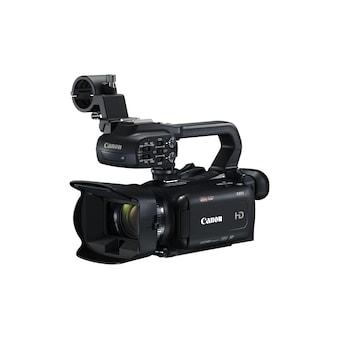 Videokamera, Canon, »XA11« kaufen