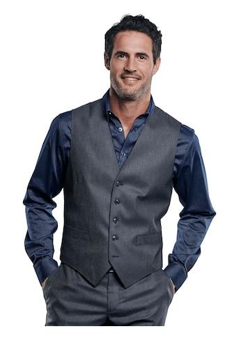 Engbers Anzugsakko kaufen