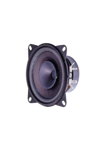 Lautsprecher »Breitband FR 10 HM« kaufen
