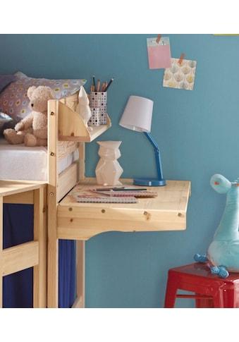 Silenta Schreibtischplatte kaufen