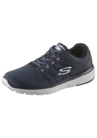 Skechers Sneaker »Flex Advantage 3.0« kaufen