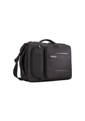 Thule Laptoptasche »Crossover 2 Convertible 15.6 Zoll« kaufen