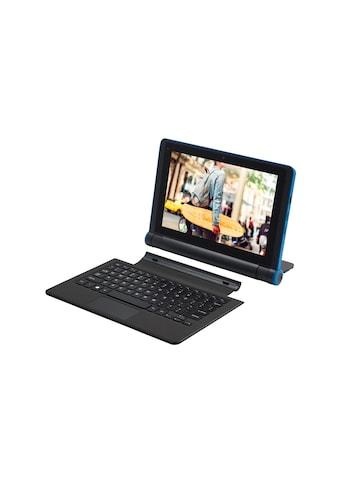 Medion® Notebook »Akoya E10201«, ( ) kaufen