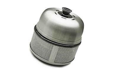 COBI Holzkohlegrill »Premier« kaufen