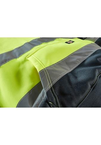 Dickies Kapuzensweatshirt »HighVis« kaufen
