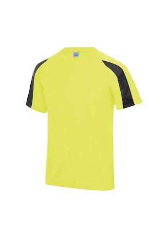 AWDIS T - Shirt »Kinder Sport Unisex« kaufen