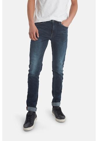 Blend Skinny - fit - Jeans »Echo Modell« kaufen