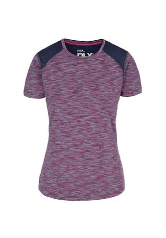 Trespass T - Shirt »Damen Active Etta kurzärmlig« kaufen