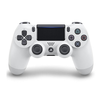 PS4 Controller, Sony, »Dualshock 4 Weiss« kaufen