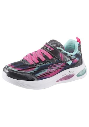 Skechers Kids Sneaker »Skech - Air Speeder« kaufen