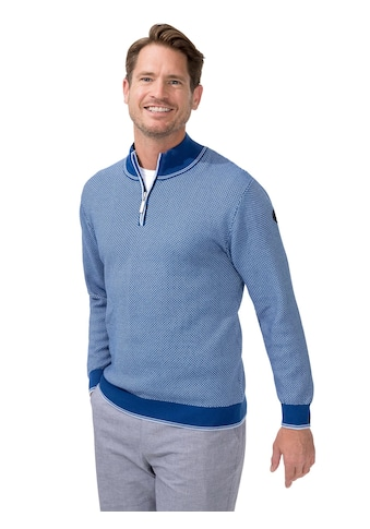 Pullover aus reiner Baumwolle kaufen