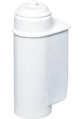 BRITA Intenza Wasserfilter für Espressovollautomaten, Siemens, »TZ70003« kaufen