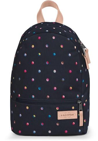 Eastpak Laptoprucksack »LUCIA M super confetti« kaufen