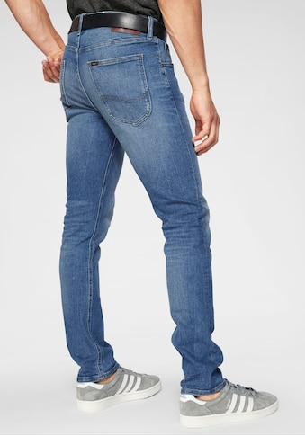 Lee® Slim-fit-Jeans »Luke« kaufen
