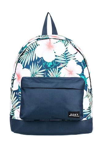 Roxy Tagesrucksack »Be Young 24L« kaufen