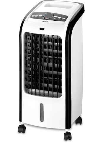 Trisa Luftkühler »Hydro Cool« kaufen
