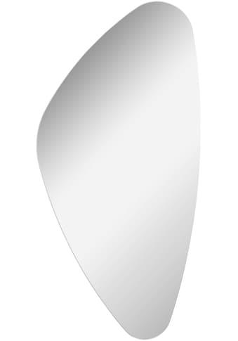 FACKELMANN Spiegelelement »Organic«, Breite 40,5 cm kaufen