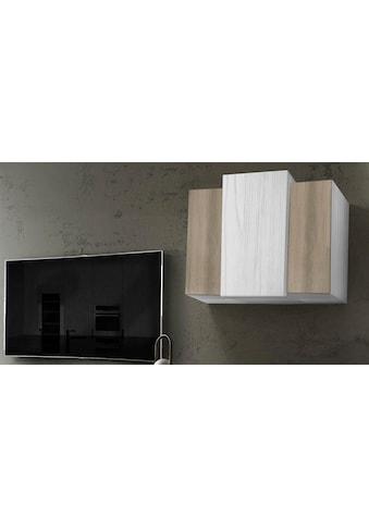 Tecnos Hängeschrank »Zero« kaufen